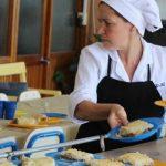 El servicio de alimentación escolar se mantendrá durante vacaciones de julio