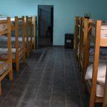 Canelones sumó dos nuevos refugios para personas en situación de calle