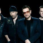 El disco de U2 que cambió el sonido de la banda