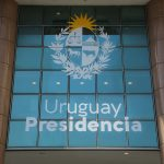 Poder Ejecutivo revoca asignaciones a canales de cable otorgados por Vázquez