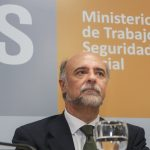 Aplican por primera vez el decreto de intervención del Ministerio de Trabajo en ocupaciones