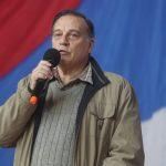 """Carlos Varela: """"No hay que sobrevalorar el debate"""""""