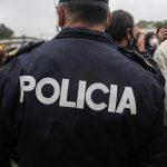 Al menos tres efectivos detenidos luego de incautación de estupefacientes en unidad policial de San José