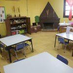 Desde el lunes no será obligatorio que alumnos mantengan distancia en centros educativos