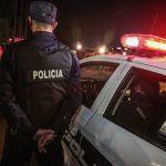 Policía no tiene denuncias ni registros fílmicos sobre presuntos ataques a personas en situación de calle