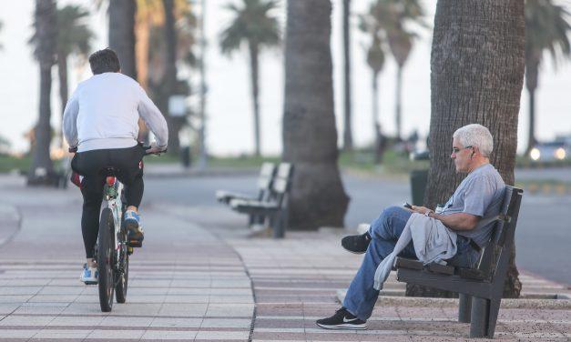 La importancia de la tasa de interés en la jubilación: la columna de Julio Carzoglio.