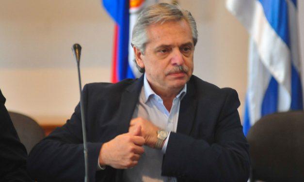La visión de Argentina previo a la cumbre del Mercosur y el anunció de Uruguay