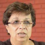 Balance de la Asamblea Anual de la Confederación Fondes/INACOOP