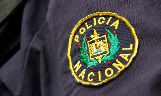 Fue imputado un hombre en Artigas por abusar sexualmente de su hijastra de nueve años