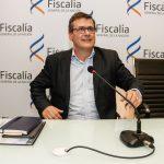 """Fiscal Díaz: """"El uso de las redes sociales por parte de los fiscales es un tema que preocupa"""""""