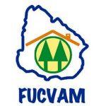 Día del Cooperativismo: ¿qué significa esta fecha para FUCVAM?