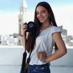 Entrevista de Humo: Alaska youtuber (Gimena)