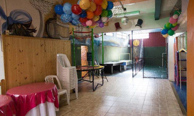 Asociación de fiestas y eventos reclama extensión de subsidio