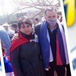 Expulsan a candidata del FA en Canelones: fue condenada por negociación de estupefacientes