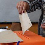 Encuesta en Cerro Largo con ventaja para el candidato nacionalista Pablo Duarte