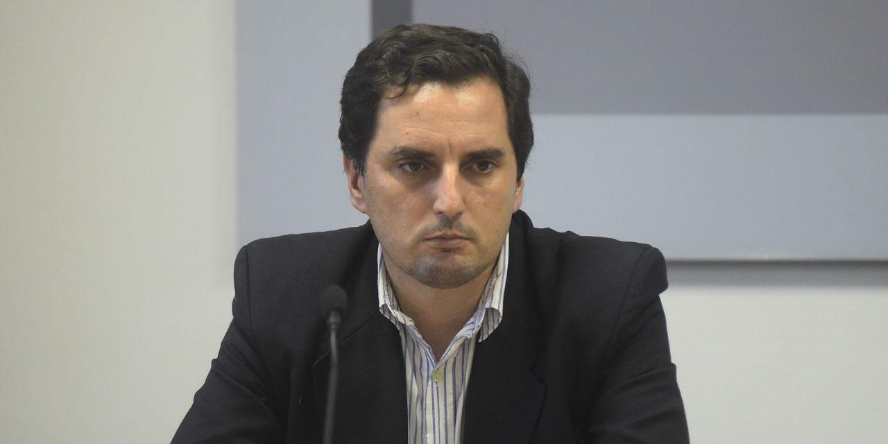 Director de Trabajo aseguró que más del 50% de los consejos de salarios cerró con acuerdos
