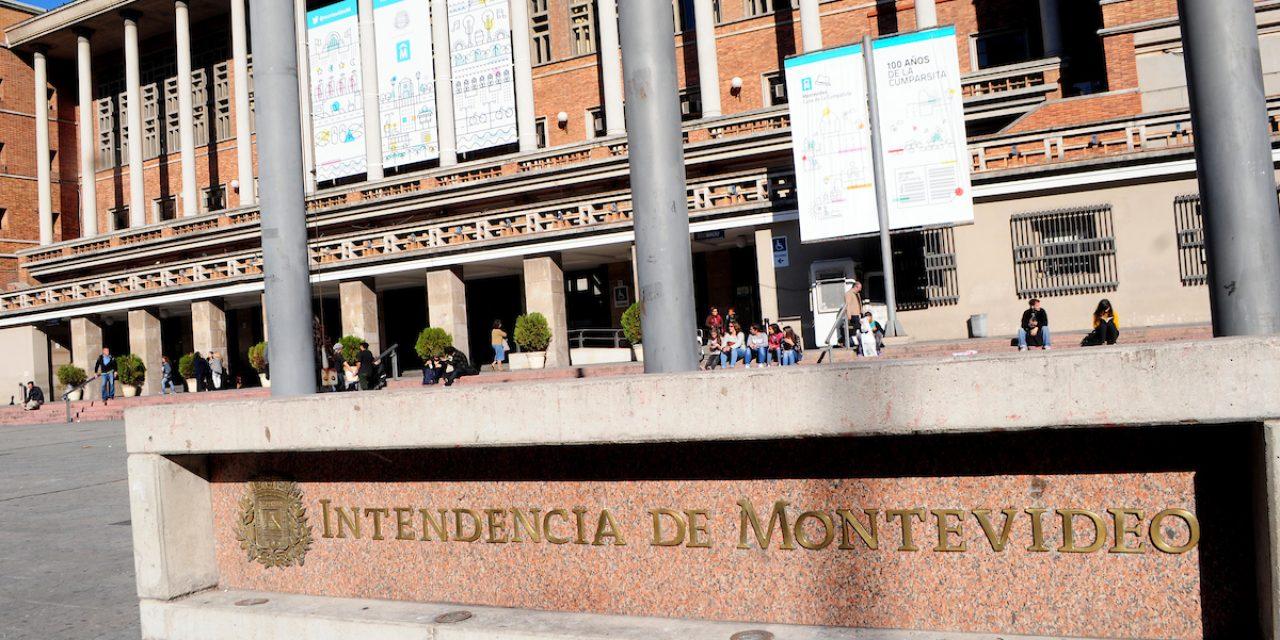 Intendencia suspendió programación en vivo de TV Ciudad tras detección de un caso de Covid- 19