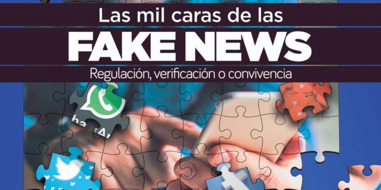 Fake News: qué son y qué podemos hacer desde Uruguay para moderar su impacto en nuestra vida diaria