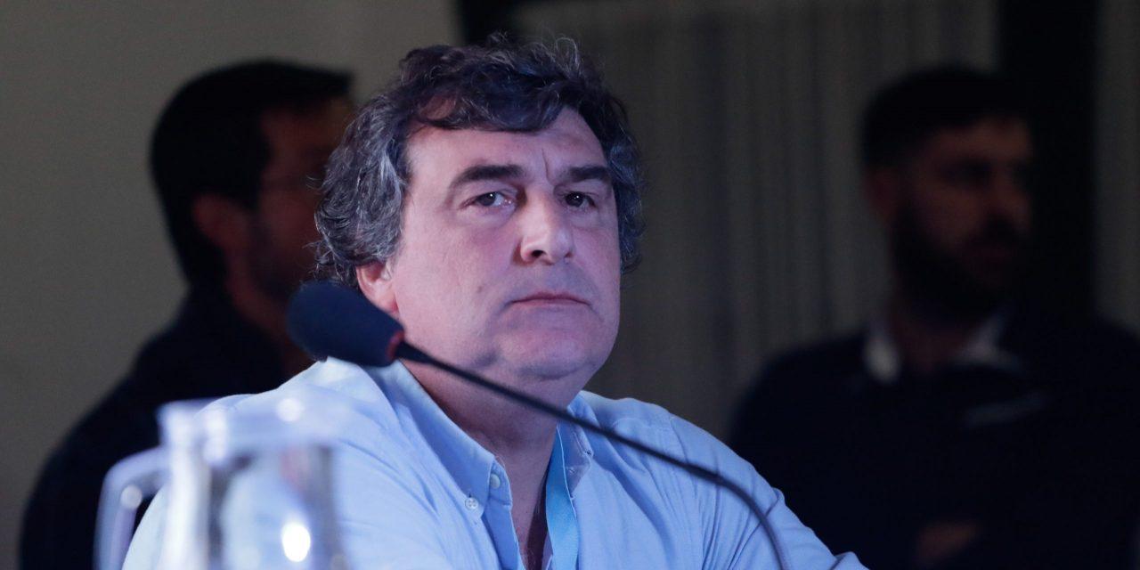 Botana propondrá «sustituir» fondos de Colonización por recursos del Fondo Coronavirus para «nutrir» fideicomiso de asentamientos