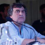 """Botana: """"Quedó feo lo del fiscal (Morosoli). Tuvo intencionalidad política"""""""