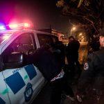 Dos delincuentes robaron una camioneta y tras una persecución con tiroteo uno de ellos fue detenido