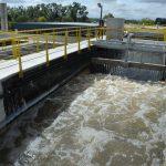 OSE planea construir una reserva de agua en Florida