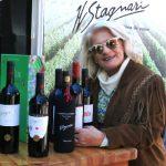 """Vinos Finos H. Stagnari invita a la exposición de """"los mejores vinos"""" en su stand de la Expo Prado"""