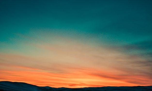 """¿Qué es el """"mínimo solar"""" y por qué los científicos creen que es positivo para el planeta Tierra?"""