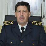 """Director de Seguridad Rural sobre abigeato: """"Estamos frente a una organización"""""""