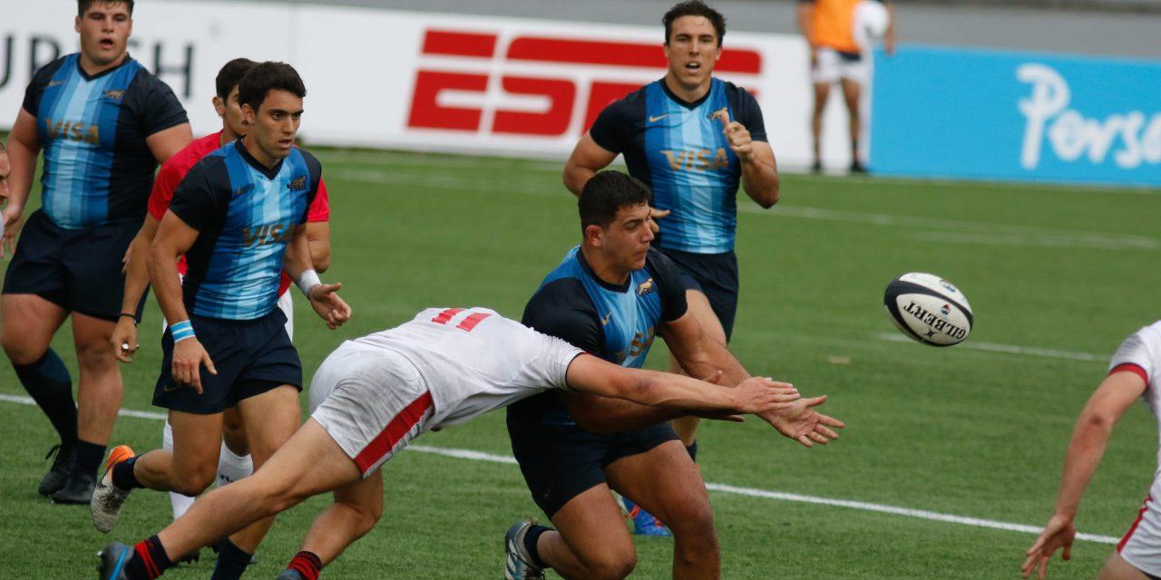 Uruguay albergará competencias deportivas internacionales gracias a manejo responsable de la pandemia