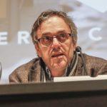 """""""Hay que priorizar lo que es urgente para poder avanzar como sociedad"""", dijo el rector Arim"""