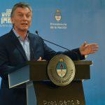 Autocrítica y crítica al oficialismo, la vuelta a los medios de Mauricio Macri tras su salida del gobierno