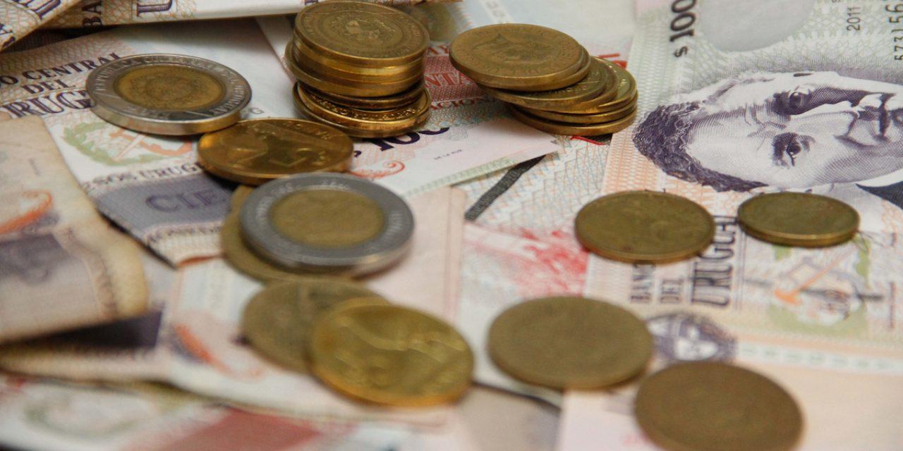 Bomberos advierte por maniobras fraudulentas donde solicitan dinero para renovar la habilitación