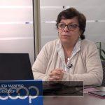Las actividades del Movimiento Cooperativo Nacional