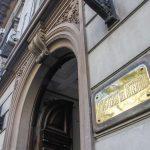 Cabildo Abierto pedirá revisar el sistema de ascensos en el Ministerio del Interior