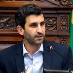 """Caggiani tras observar elecciones en Bolivia: """"Va a tener un gobierno con legitimidad importante"""""""