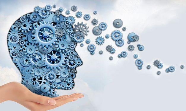 La salud mental: una construcción de todos los días