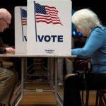 El nerviosismo de una nueva elección en Estados Unidos: la columna de Alejandro Figueredo