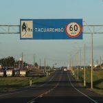 En Tacuarembó se creará una Mesa de Coordinación para generar un Call Center único con información ágil
