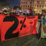 Fucvam exige el 2% y los préstamos para todas las cooperativas