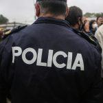 """Si le tirás vino a un policía no esperes que te aplauda"", dijo el director de Convivencia sobre Plaza Seregni"