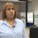 """Directora departamental de Salud: """"La instalación de un CTI en Canelones es urgente"""""""