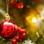 Un diciembre distinto: La otra mirada de Nano Folle