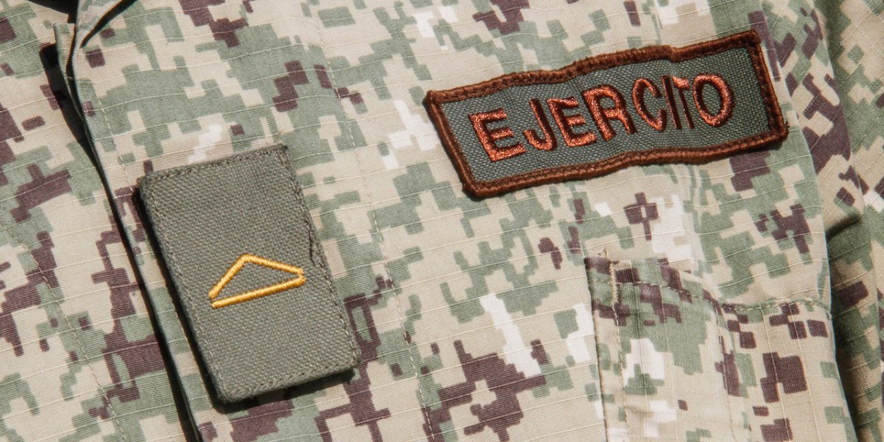 Fuerzas Armadas brindaron alojamiento a 307 uruguayos desde el comienzo del Plan Invierno