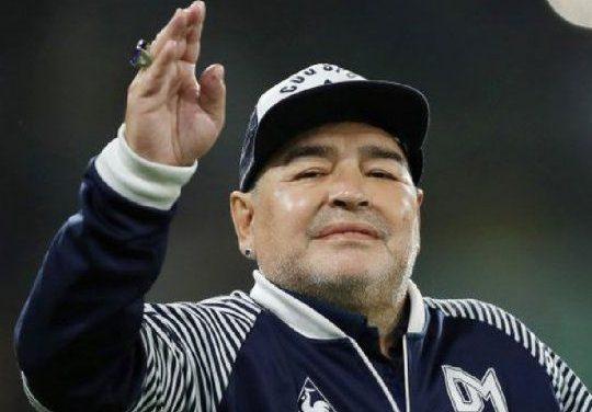 Idolatrado por muchos y repudiado por otros; ¿Qué opinó la gente sobre Diego Maradona?