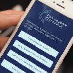 Pros y contras de la app Coronavirus UY en el combate a la enfermedad