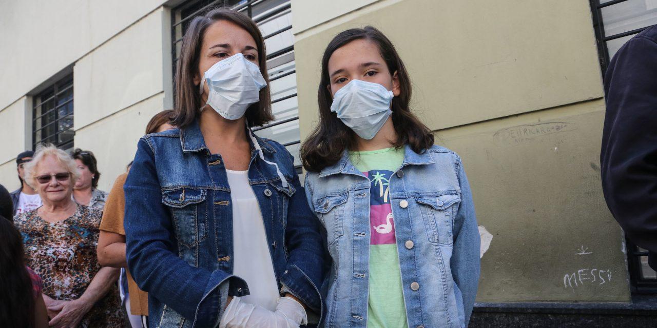 Sociedad Uruguaya de Pediatría alerta a no usar dióxido de cloro para tratar el Covid-19