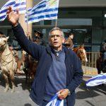 """Un Solo Uruguay: """"Este país tiene mucho para ahorrar sin afectar las ayudas a los más necesitados"""""""
