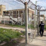Interior invertirá 60 millones de dólares para construir seis cárceles en el interior del país