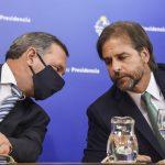 Uruguay se coló entre los grandes: la otra mirada de Nano Folle